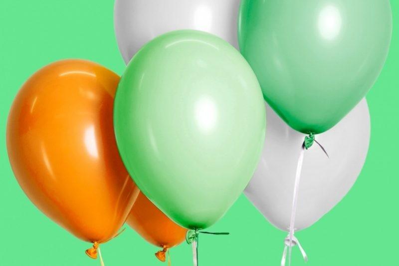 Международный день клиента 19 марта 2020 года поможет получить новых потребителей