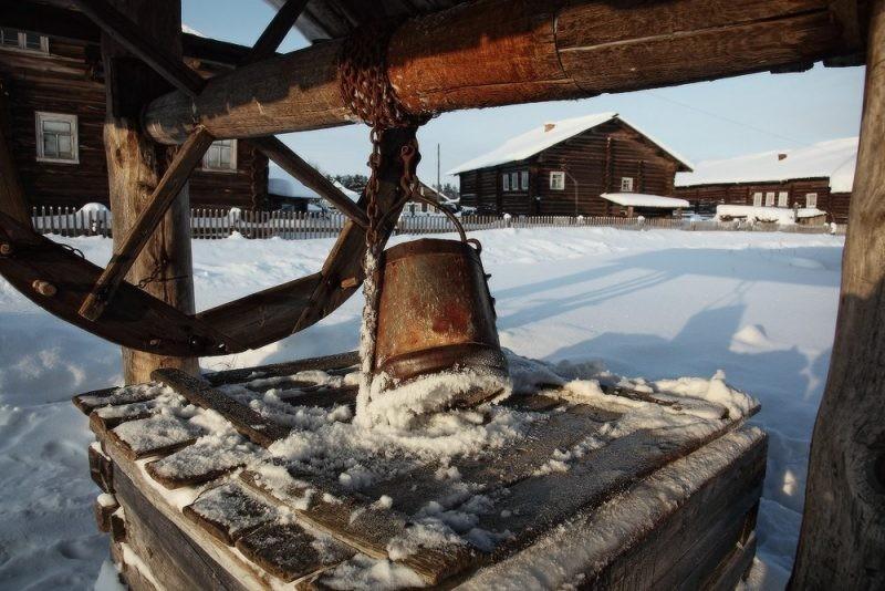 Церковный праздник, отмечаемый 19 марта 2020 года в России: Константиновы круги, почитает народные традиции и поверья