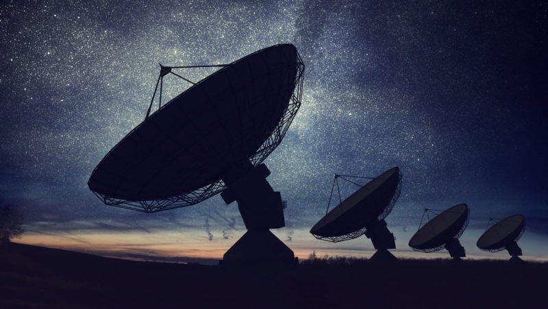 Когда, согласно предсказаниям, в 2020 году ожидается падение метеорита из группы Аполлонов