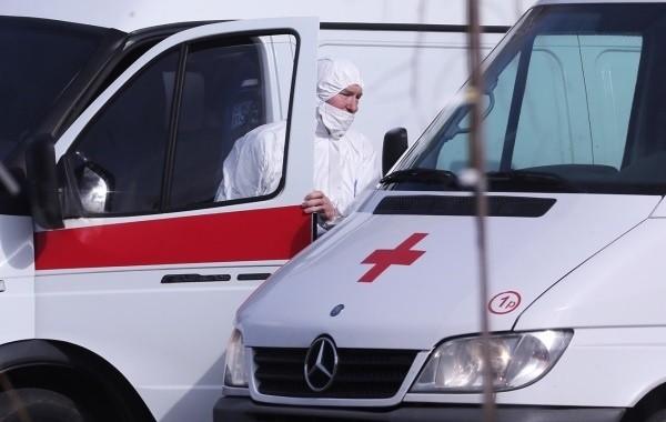 Москву отказались закрывать на карантин из-за коронавируса
