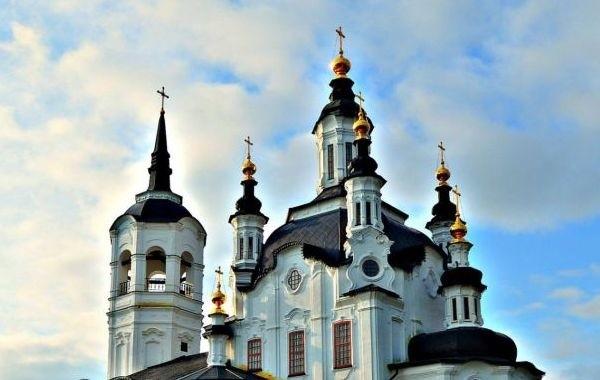 21 марта отмечается несколько церковных праздников