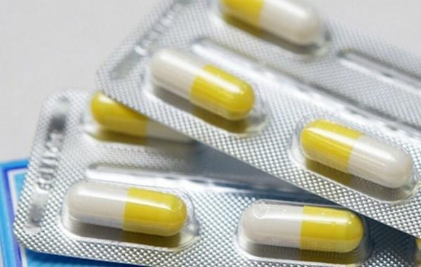 Минздрав опубликовал список лекарств для лечения коронавируса