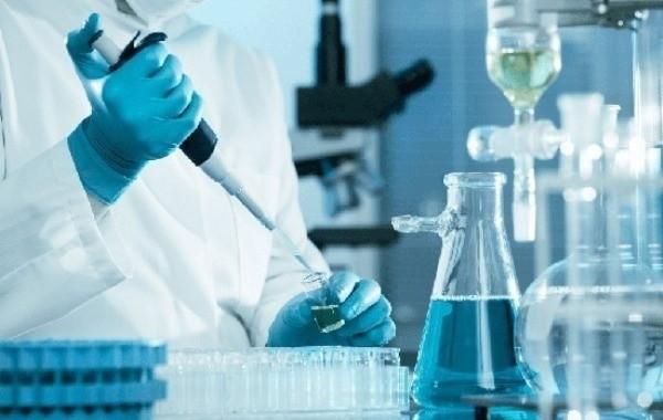 Россияне пытаются с помощью хлорохина противостоять коронавирусу