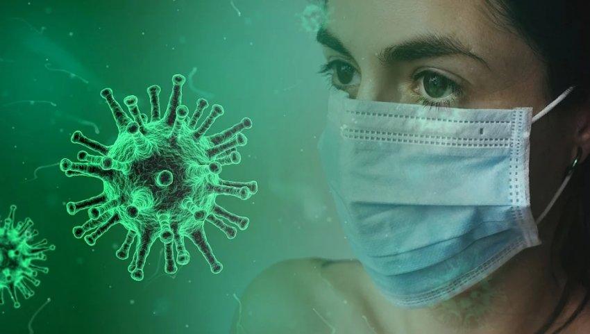 Врач из Китая заявил, что власти дают неправдивые данные по коронавирусу