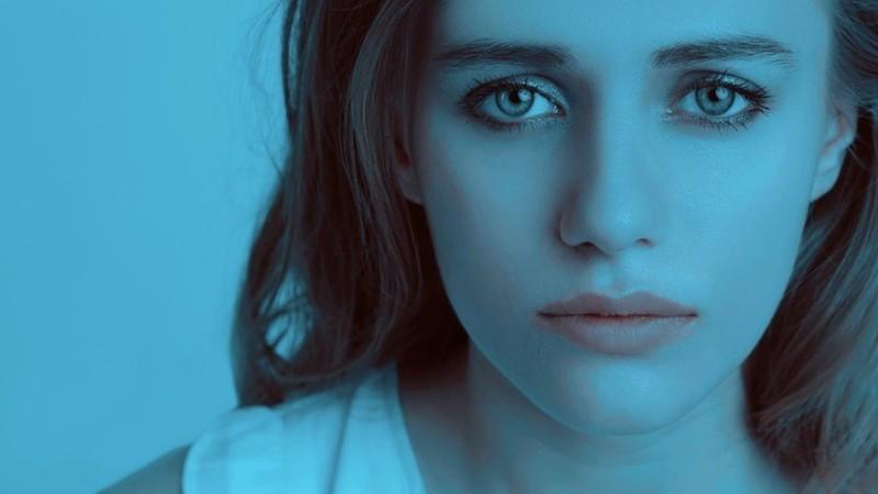 Девушка, которая помнила свои прошлые жизни, рассказала, как люди расплачиваются за грехи