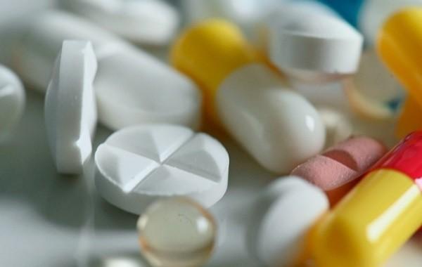 В ряде стран начинают применять «Авиган» против коронавируса