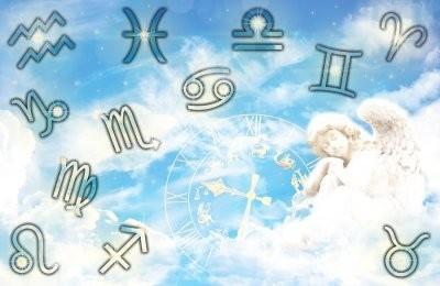 Астрологи назвали характеристики, по которым можно определить знаки зодиака