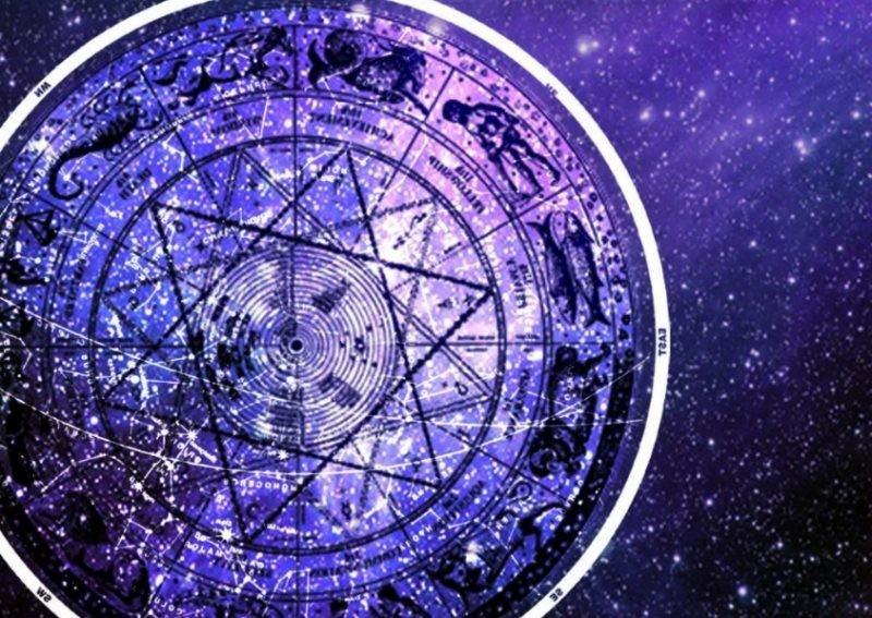 Гороскоп на 16 апреля 2020 года подскажет всем представителям знаков Зодиака как сложиться их день