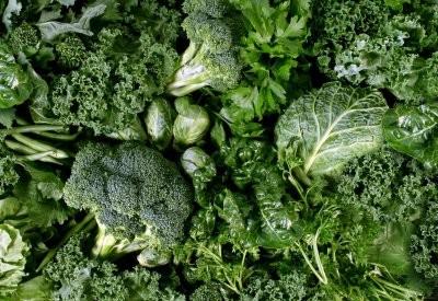 Онколог назвал продукты, которые помогут снизить риск развития рака простаты