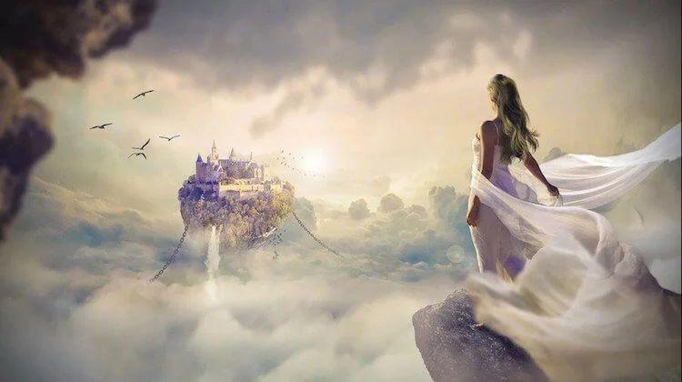 Таинственные сноведения и стоит ли их бояться