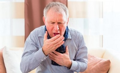 Кардиолог рассказала, на какие заболевания, кроме коронавируса, может указывать одышка
