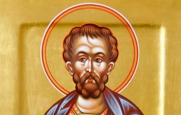 23 апреля отмечается несколько православных праздников