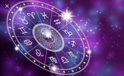Астрологи рассказали, для каких знаков Зодиака май станет особенно успешным