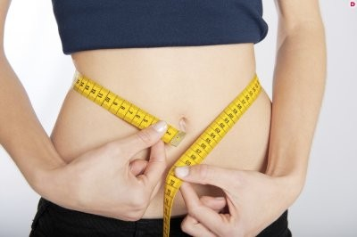 Ученые рассказали о новом методе снижения массы тела