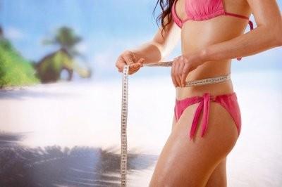 Диетолог дала 6 простых советов, как похудеть к лету