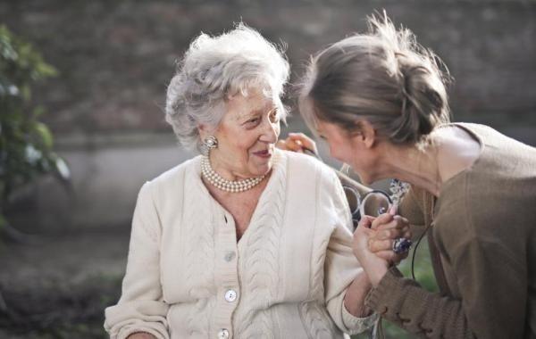 Работающим пенсионерам сделают прибавку к пенсии с 1 июня 2020 года