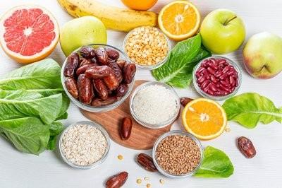 Эксперты объяснили, зачем нужен витамин D и как его правильно получить