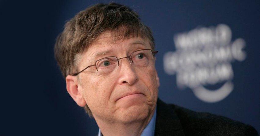 Каждый восьмой австралиец уверен, что во вспышке коронавируса виноваты Билл Гейтс и 5G