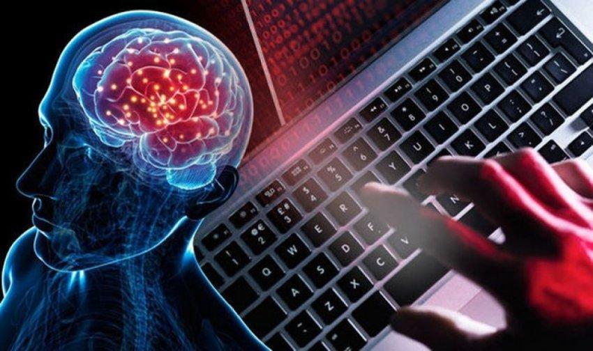 Риски в законопроекте о едином информационном регистре - Игорь Ашманов