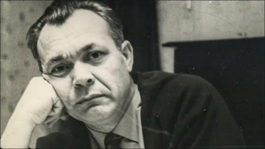 Памяти Ивана Дроздова - история удивительного человека