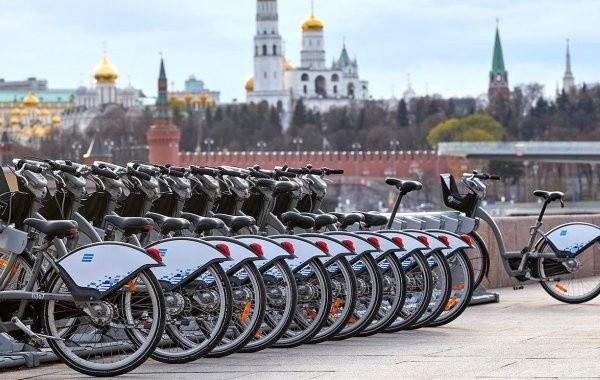 Названа дата отмены основных ограничений в Москве из-за коронавируса