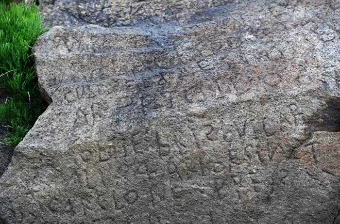 ТОП-10 археологических находок, переписавшие историю Европы