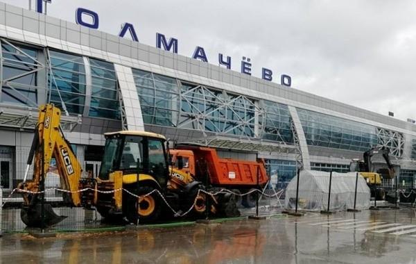Жители Новосибирска настаивают на отмене ограничений