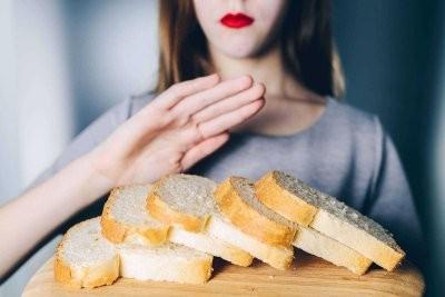 Названы 5 побочных эффектов чрезмерного употребления хлеба
