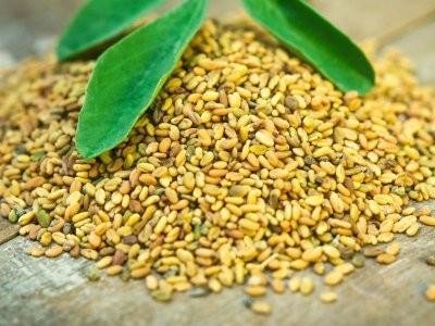 Названы травы и специи, которые могут помочь снизить уровень сахара в крови