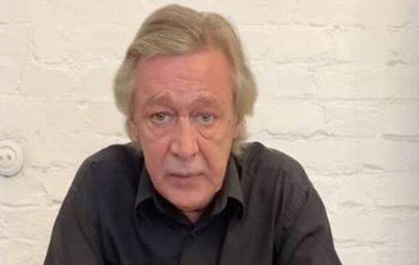Доказана вменяемость Михаила Ефремова