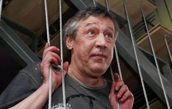 Представители Ефремова перестали настаивать на выплате компенсации