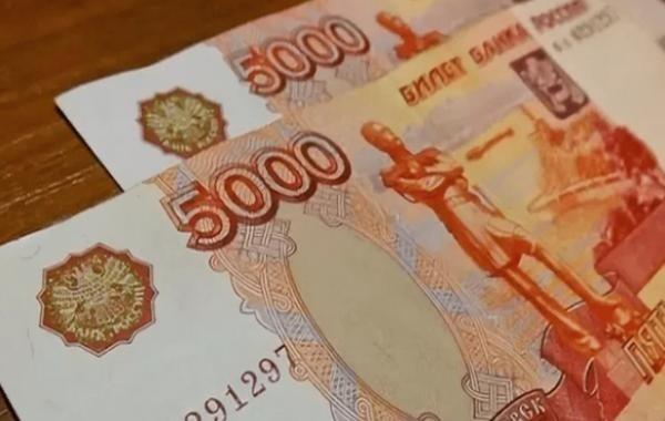 Путин подписал указ о новой выплате по 10 тысяч рублей на детей