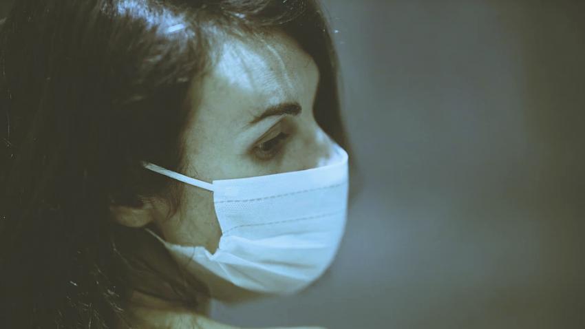 Ученые рассказали, где может начаться новая пандемия