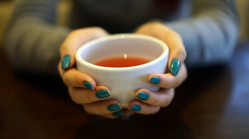 Названы чаи, от которых лучше отказаться или ограничить их употребление