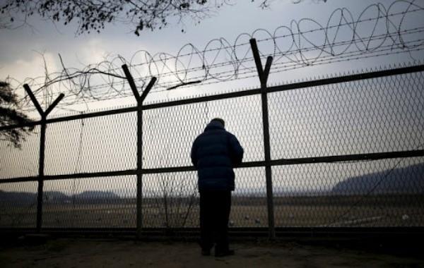 Власти отказываются проводить амнистию
