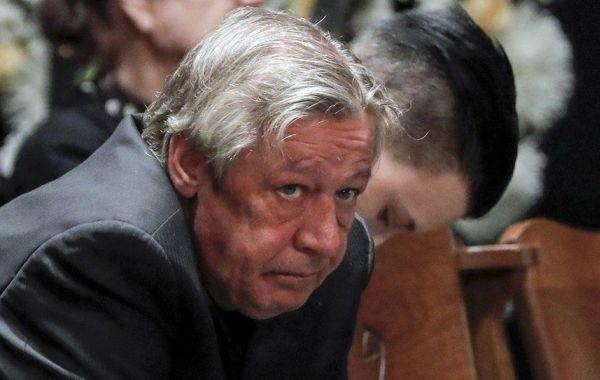 В деле об аварии с Ефремовым появилась новая свидетельница