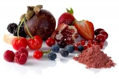 Названы богатые полифенолами продукты, которые помогут при лечении ревматоидного артрита