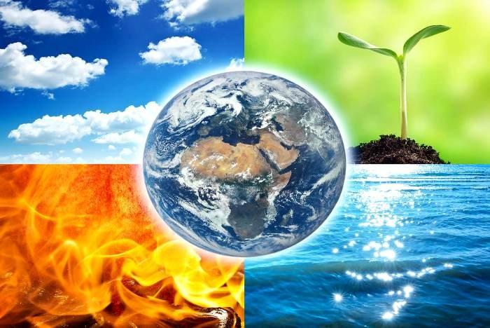 ТОП 11 выдающихся предсказаний учёных прошлого, которые сбылись