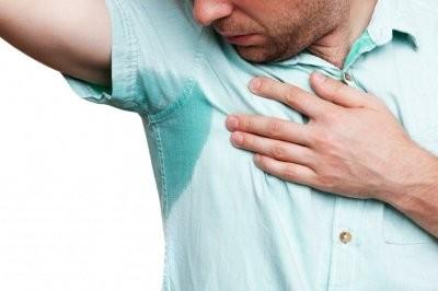 На какие болезни может указывать специфический запах пота рассказала врач