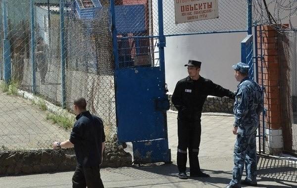 Амнистию в 2020 году по уголовным делам пока проводить не планируется