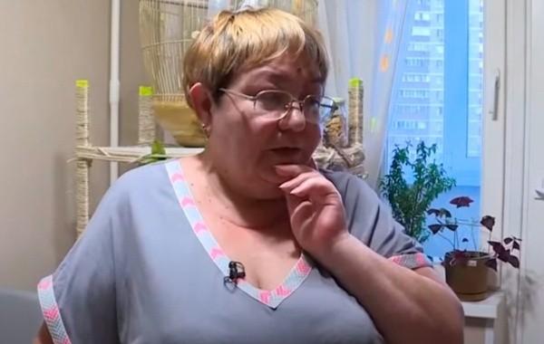 Жена погибшего в ДТП с участием Ефремова водителя решила судиться со следствием