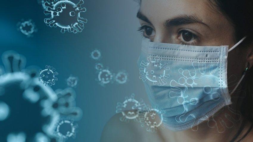 Ученые из Оксфорда заявил, что коронавирус появился не в Азии и не в декабре 2019 года