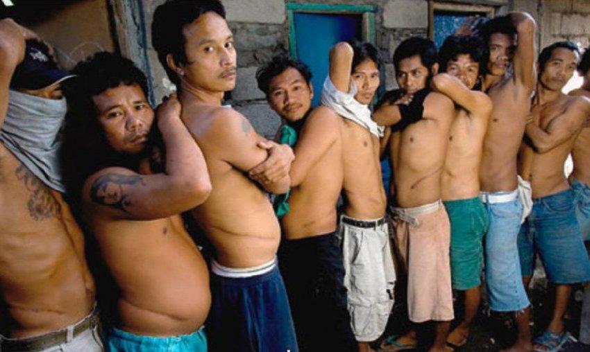 «Долина почек» в Непале - рынок человеческих органов