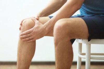 Врач назвал симптомы, по которым можно заподозрить остеосаркому