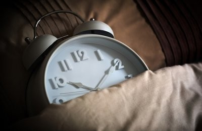 Ученые объяснили, как плохой сон влияет на здоровье