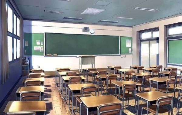 Школы в России распахнут свои двери 1 сентября 2020 года