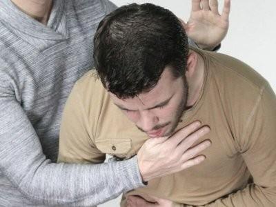 Врачи перечислили четыре грубых ошибки при оказании первой помощи