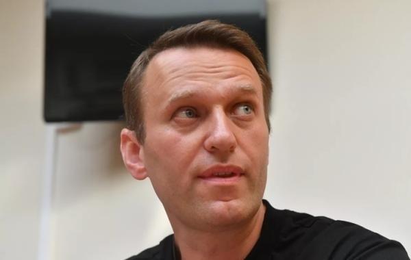 Состояние Навального продолжает оставаться стабильно тяжелым