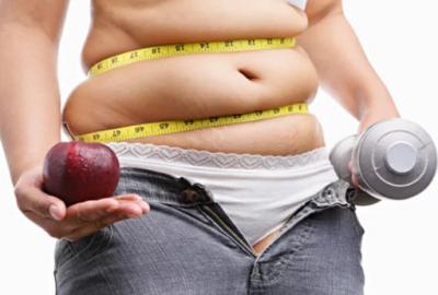 Доктор Федулова назвала 5 самых распространенных ошибок худеющих