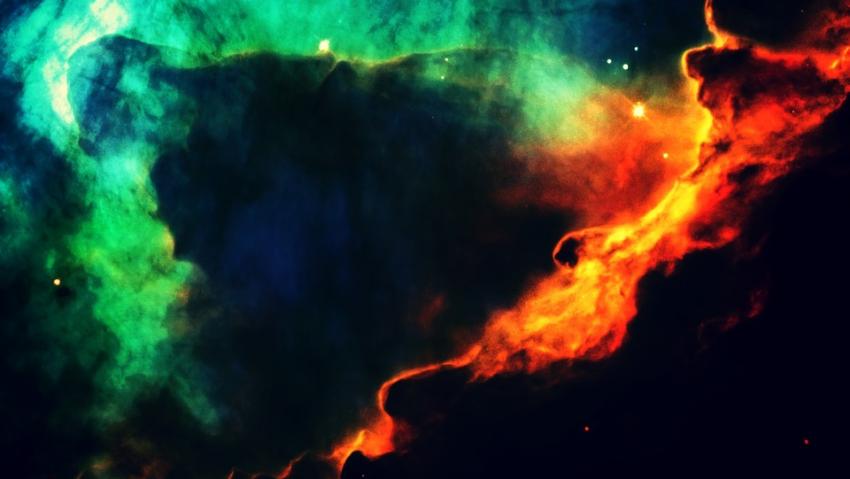 Как погибнет наша Вселенная: названы три сценария